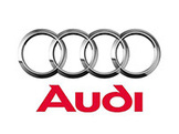 Audi-Logistics4You-Trasporti-Espressi