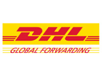 DHL-logistics4you-trasporti-espressi