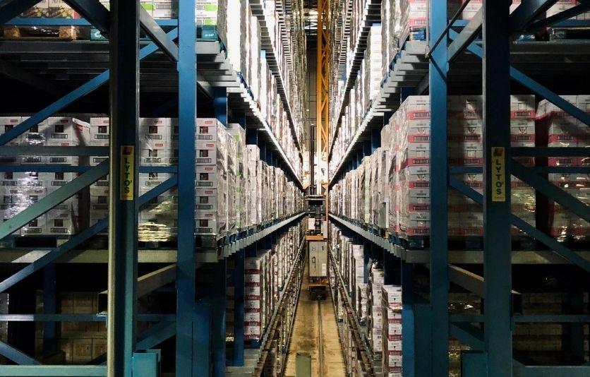 Logistics4You-trasporti-logistica-covid-1