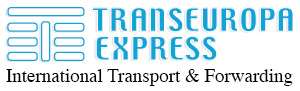 Transeuropa-express