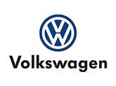 Volkswagen-Logistics4You-Trasporti-Espressi