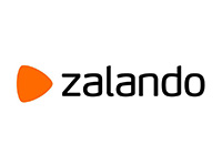 zalando-logistics4you-trasporti-espressi
