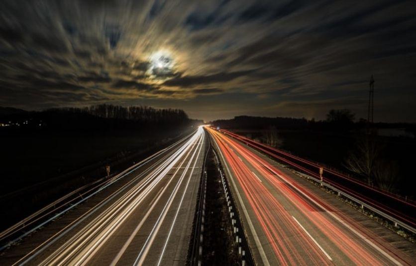 Logistica-Trasporti-Urgenti-Internazionali